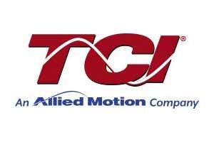 Transcoil, LLC