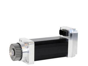 Electric Steering Motor