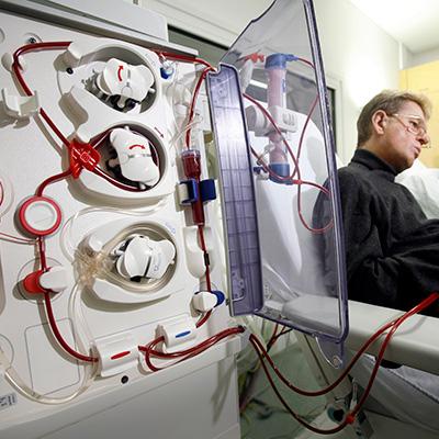 Dialyses+Patients 2